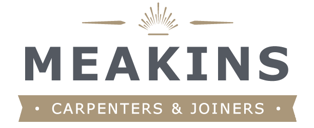 Meakins Heritage Logo
